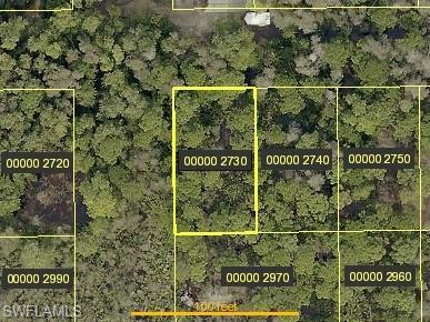 7121 and 7141 Guava Ave, Bokeelia, FL 33922 (MLS #218053876) :: Clausen Properties, Inc.