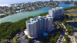 4182 Bay Beach Ln #776, Fort Myers Beach, FL 33931 (#218054055) :: Southwest Florida R.E. Group LLC