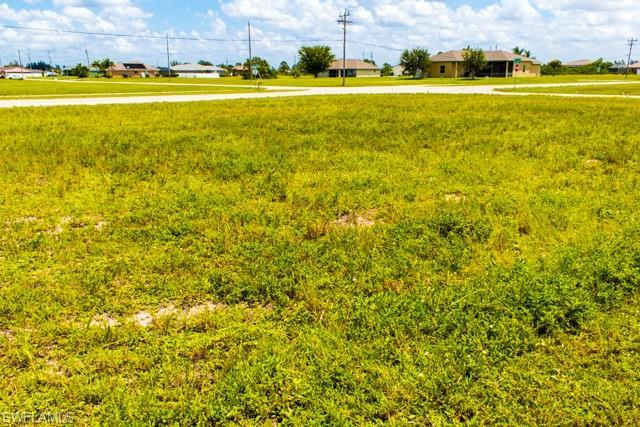 1544 NW 37th Ave, Cape Coral, FL 33993 (#218054501) :: RealPro Realty