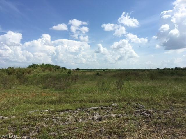 3rd Rd, Labelle, FL 33935 (MLS #218054543) :: RE/MAX Realty Team