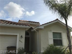 3651 Sugarelli Ave, Cape Coral, FL 33909 (MLS #218054801) :: RE/MAX Radiance