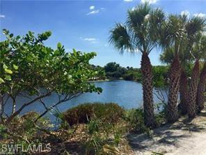 4521 Harbor Bend Dr, Upper Captiva, FL 33924 (MLS #218056737) :: The New Home Spot, Inc.