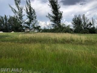 3242 7th Ave, St. James City, FL 33956 (MLS #218057322) :: RE/MAX Realty Team