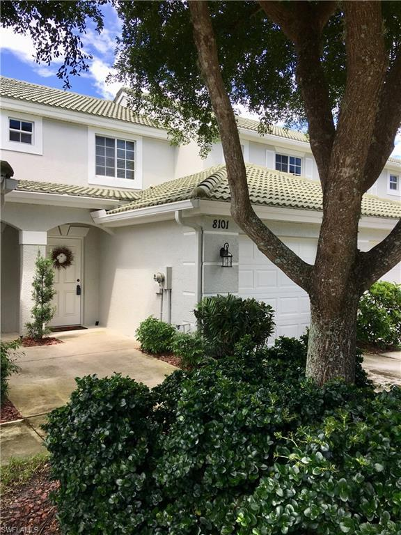 8101 Pacific Beach Dr, Fort Myers, FL 33966 (MLS #218058336) :: Clausen Properties, Inc.