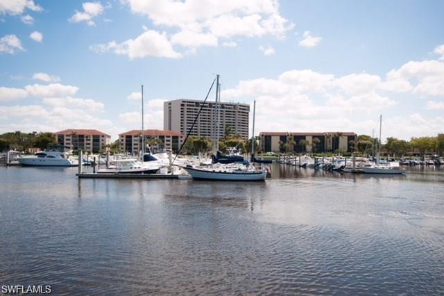 5260 S Landings Dr #1502, Fort Myers, FL 33919 (MLS #218058876) :: RE/MAX DREAM