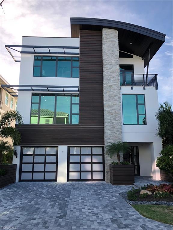 271 Palermo Cir, Fort Myers Beach, FL 33931 (MLS #218059473) :: RE/MAX DREAM