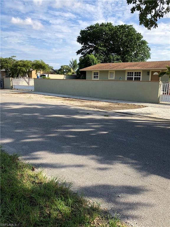 4380 NW 207th Dr, MIAMI GARDENS, FL 33055 (MLS #218059836) :: The New Home Spot, Inc.