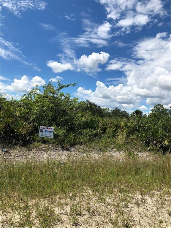 7752 2nd Pl, Other, FL 33935 (MLS #218060379) :: RE/MAX Realty Team