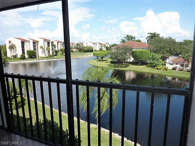 4240 Steamboat Bend #403, Fort Myers, FL 33919 (MLS #218060557) :: Clausen Properties, Inc.