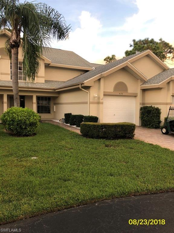 4194 Kirby Ln, Estero, FL 33928 (MLS #218061120) :: The Naples Beach And Homes Team/MVP Realty