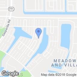 33 Redwood Dr, Placida, FL 33946 (MLS #218061508) :: RE/MAX Realty Team