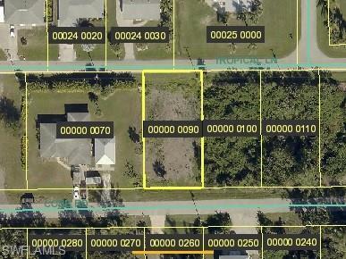 7408 Cobb Rd, Bokeelia, FL 33922 (MLS #218062116) :: RE/MAX DREAM