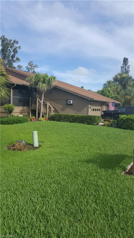17625 Village Inlet Ct, Fort Myers, FL 33908 (MLS #218063218) :: Clausen Properties, Inc.