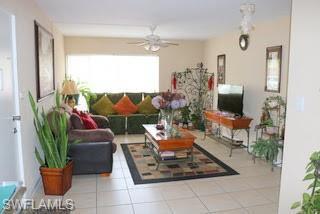 1830 Maravilla Ave #101, Fort Myers, FL 33901 (MLS #218064375) :: RE/MAX DREAM