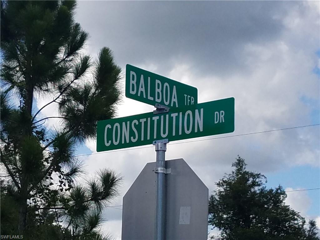 Balboa Terrace - Photo 1