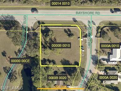 17249 Castleview Dr, North Fort Myers, FL 33917 (MLS #218064872) :: The New Home Spot, Inc.