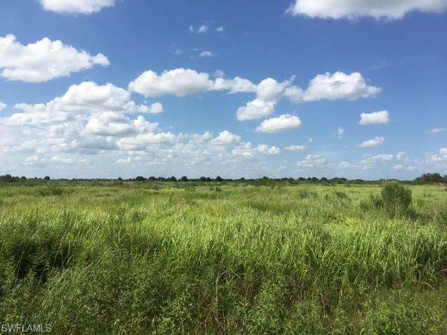 3rd Rd, Labelle, FL 33935 (MLS #218064923) :: The New Home Spot, Inc.