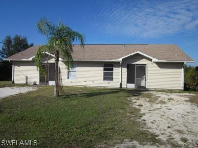 308 Gilbert Ave S, Lehigh Acres, FL 33973 (MLS #218065403) :: The New Home Spot, Inc.