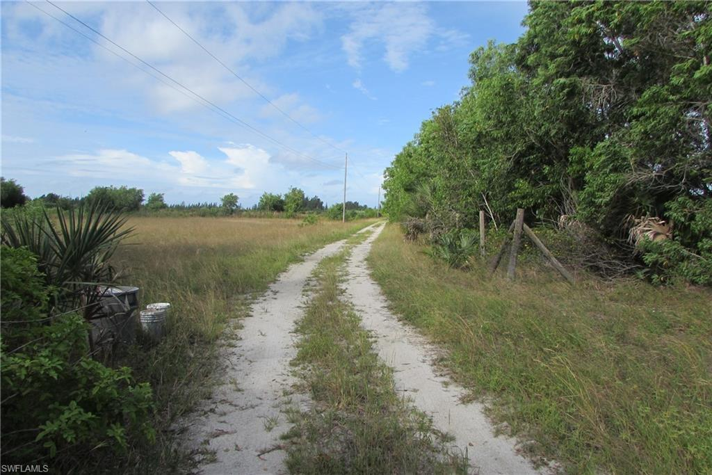 5091 Pelican Inlet Drive - Photo 1