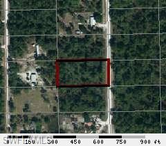 750 S Kennel St, Clewiston, FL 33440 (MLS #218066970) :: RE/MAX Realty Group