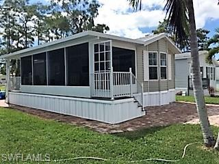 480 Cheetah Dr E, Naples, FL 34114 (MLS #218067624) :: The New Home Spot, Inc.
