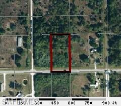 157 Montura Ave, Clewiston, FL 33440 (MLS #218067928) :: RE/MAX Realty Group