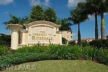 8261 Pathfinder Loop #713, Fort Myers, FL 33919 (MLS #218068007) :: The Naples Beach And Homes Team/MVP Realty