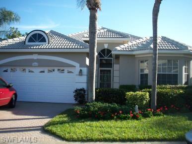 19515 Silver Oak Dr, Estero, FL 33967 (MLS #218068094) :: The Naples Beach And Homes Team/MVP Realty