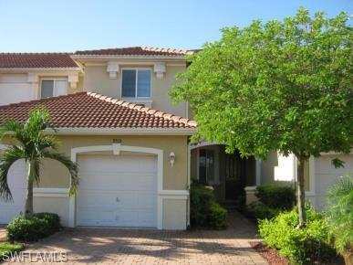 9535 Roundstone Cir, Fort Myers, FL 33967 (MLS #218068326) :: RE/MAX Radiance