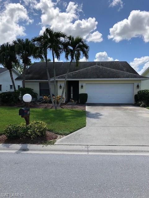 13167 Heather Ridge Loop, Fort Myers, FL 33966 (MLS #218068424) :: RE/MAX Radiance