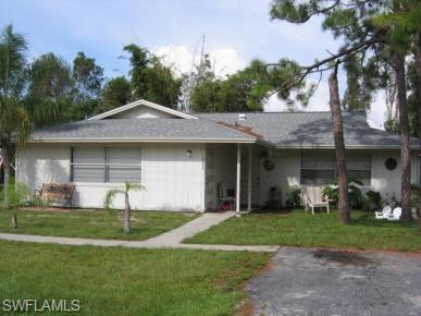 18532/536 Miami Blvd, Fort Myers, FL 33967 (MLS #218068444) :: RE/MAX Realty Group