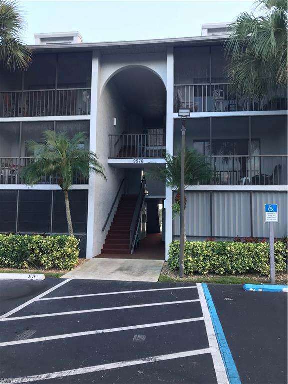 9970 Sailview Ct #17, Fort Myers, FL 33905 (MLS #218068472) :: Clausen Properties, Inc.