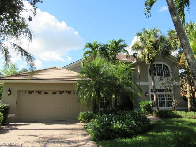 241 Monterey Dr, Naples, FL 34119 (MLS #218068793) :: The New Home Spot, Inc.