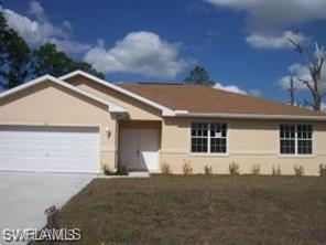 919 Monroe Ave, Lehigh Acres, FL 33972 (#218068946) :: Southwest Florida R.E. Group LLC