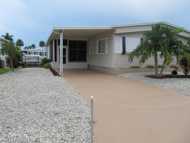 17850 Bryan Ct, Fort Myers Beach, FL 33931 (#218069059) :: Southwest Florida R.E. Group LLC