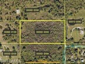 19301 Donna Dr, North Fort Myers, FL 33917 (MLS #218069192) :: Clausen Properties, Inc.