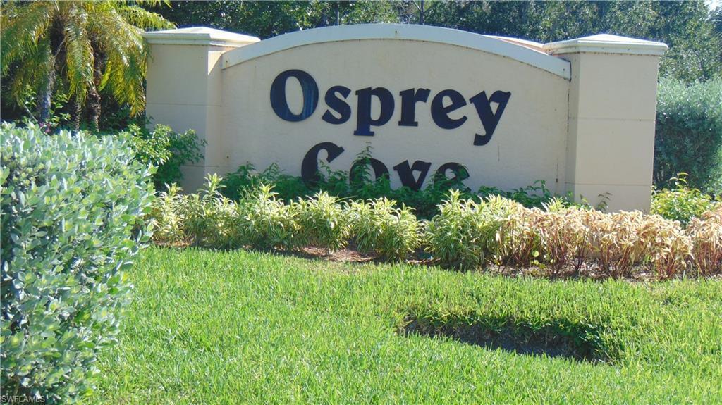 19750 Osprey Cove Boulevard - Photo 1