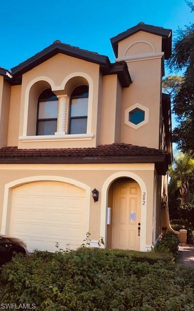 27035 Serrano Way #202, Bonita Springs, FL 34135 (MLS #218069980) :: Clausen Properties, Inc.