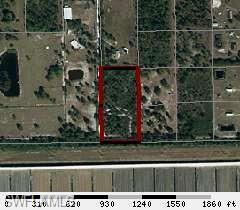 5455 Pioneer 23rd St, Other, FL 33440 (MLS #218070107) :: RE/MAX Realty Team