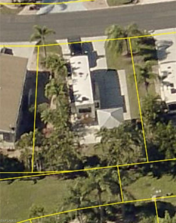 5847 Brightwood Dr, Fort Myers, FL 33905 (MLS #218070467) :: Clausen Properties, Inc.