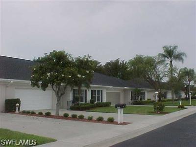 1226 S Brandywine Cir, Fort Myers, FL 33919 (MLS #218070622) :: RE/MAX Realty Team