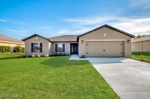 851 Sea Urchin Cir, Fort Myers, FL 33913 (MLS #218070650) :: Clausen Properties, Inc.