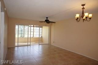 1624 Pine Valley Dr #207, Fort Myers, FL 33907 (MLS #218071210) :: RE/MAX Realty Team