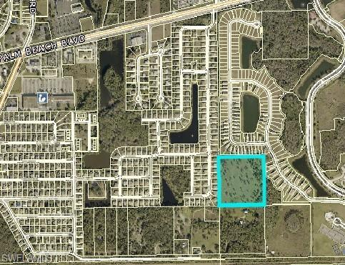 Drawdy Rd, Alva, FL 33920 (MLS #218071268) :: Clausen Properties, Inc.