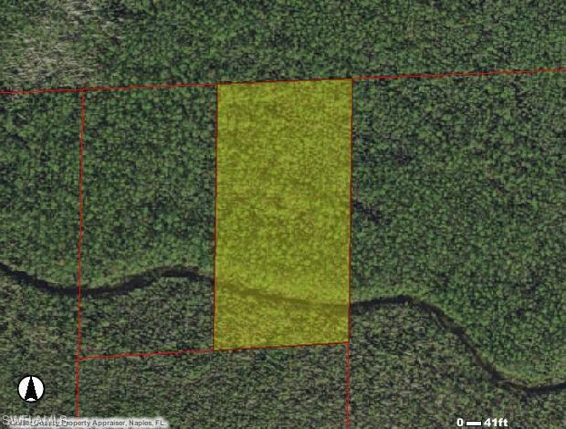 Acreage Header, Naples, FL 34112 (MLS #218073131) :: Clausen Properties, Inc.