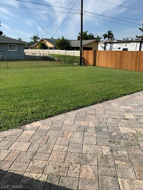 4324 SW 1st Ave, Cape Coral, FL 33914 (MLS #218074288) :: Clausen Properties, Inc.