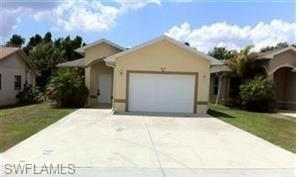 2615 West Rd, Fort Myers, FL 33905 (MLS #218074301) :: Clausen Properties, Inc.