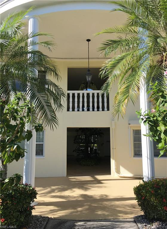 13511 Stratford Place Cir #305, Fort Myers, FL 33919 (MLS #218075829) :: RE/MAX Realty Group