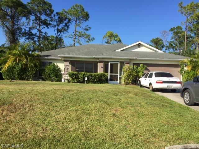 5412 Bristo St, Lehigh Acres, FL 33971 (MLS #218075884) :: Clausen Properties, Inc.