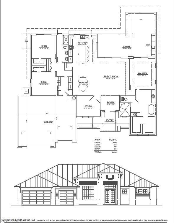 11354 Royal Tee Cir, Cape Coral, FL 33991 (MLS #218077055) :: RE/MAX DREAM